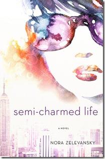 Semi-Charmed Life